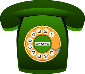 phonegreen