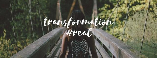 TransformationRealBigger