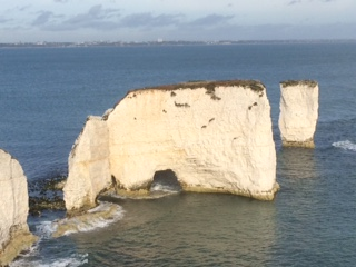 oldharry