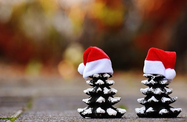 christmas-1892711_640