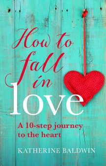 how-to-fall-in-love-ebook