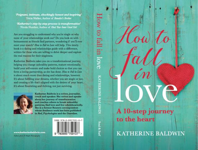 Bookcoverpic