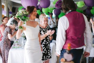 WeddingDanceColour