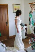 WeddingGotReady