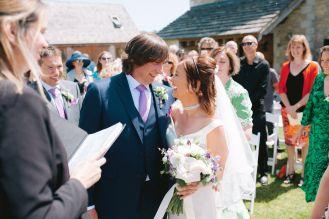 WeddingMeBillJustMet