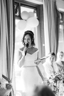 WeddingMeSpeaking