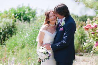WeddingMeUsLovely