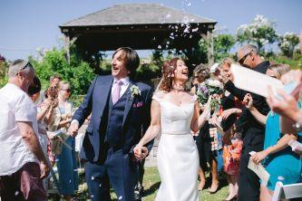 WeddingSingingCeremony
