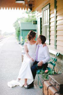 Weddingstation