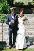 WeddingUsCeremony