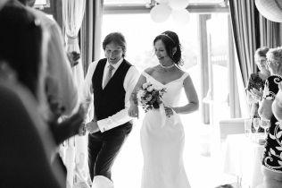 WeddingUsDancingBlackWhite2